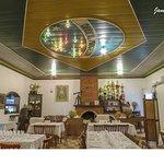 Restaurante Gruppelli