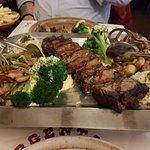 Argentina - Steak & Mehr Foto