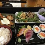 Foto de Tokyo Club