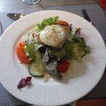 Photo de Brasserie Le Donjon