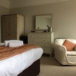 Marazion Hotel Foto