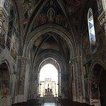 Chiesa di Santa Caterina Novella