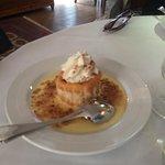 Foto de Restaurant du Marche