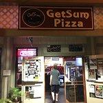 Photo of Get Sum Pizza