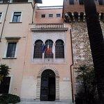 Foto de Castello Malaspina - Palazzo del Principe dei Cybo