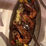 Photo of Restoran Lim