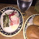 Foto de Feast At Lele