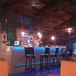Photo of Backstage Bar & Grill