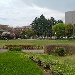 Suzukake Park Photo