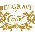 Belgrave Cartel