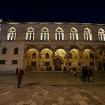 Photo of Rector's Palace