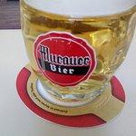 Foto de Gasthaus REINTHALER im 2 BEZIRK