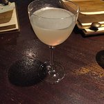 Corpse Reviver #2 (my second)