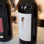 unsere Partnerfirma mille vins gmbh | Petit Hipperia