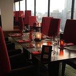 Photo of Rib Room & Bar