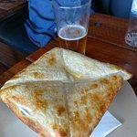 4 Pines Brew Pub Photo