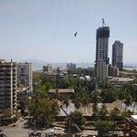 Vivanta by Taj - President, Mumbai Picture