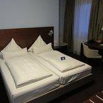 藍貝爾酒店照片
