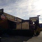 Photo de Smugglers Pub and Cafe