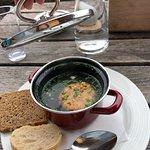 Photo de Rud-Alpe Gastronomie