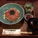 Sakaguchiya照片