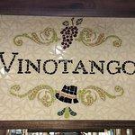 Photo de Vinotango