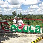 Photo of Recuca