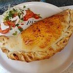 Photo of El Shesh Kebab