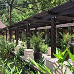 The Banjaran Hotsprings Retreat Image