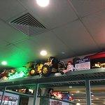Foto Penfolds Cafe