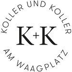 Photo de K+K am Waagplatz