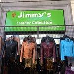 Foto de Jimmy's Leather Collection