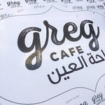 Photo of Cafe Greg