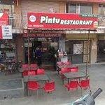 Pintu Restaurant
