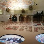 Photo of POLIN Museum of the History of Polish Jews