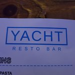 Photo of YACHT Resto Bar