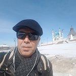 Photo of Courtyard by Marriott Kazan Kremlin Hotel Restaurant