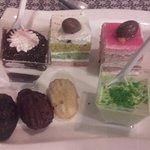 Photo of Aanari restaurant