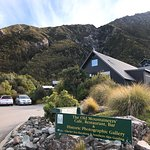 Photo of Old Mountaineers' Cafe, Bar and Restaurant