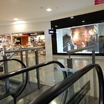 Shopping Sarmiento Picture