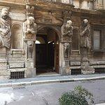 Photo of Casa degli Omenoni