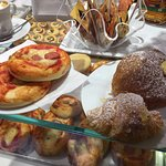 Photo of Pasticceria Milady
