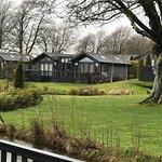 Foto Kentisbury Grange Hotel