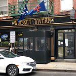 Photo de Whiskey Tavern