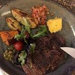 Bild från Belos Aires Restaurante