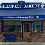 Фотография Hillcrest Bakery