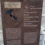 Cividale del Friuli - UNESCO World Heritage Centre