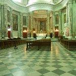 Фотография Parrocchia San Giovanni Battista