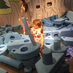 Foto di Boston Children's Museum