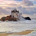 Foto van Capela do Senhor da Pedra